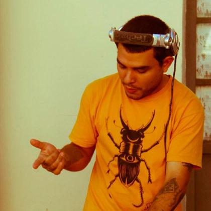 Cultura Brasileira por Jimi Melo