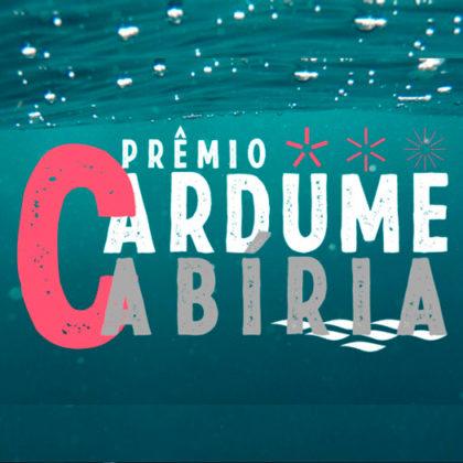 Cardume Cabíria