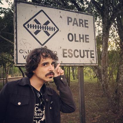 Cultura Brasileira Por Deluce