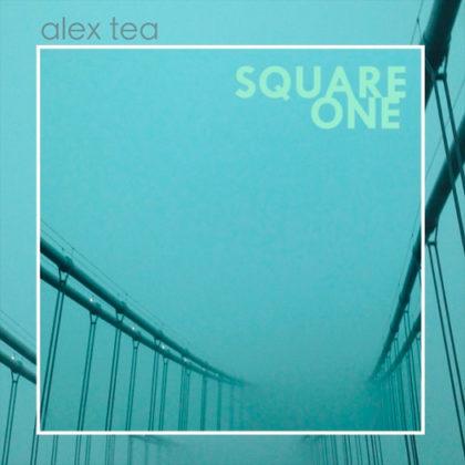 PIPA Music apresenta Alex Tea